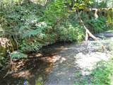 796 Lees Creek Rd - Photo 21