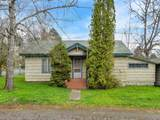 7830 72ND Ave - Photo 1