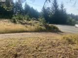 Cape Ferrelo Rd - Photo 2