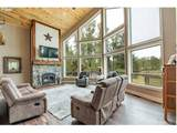 3447 Old Lewis River Rd - Photo 12