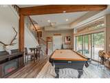 3447 Old Lewis River Rd - Photo 20