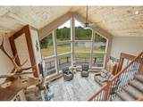 3447 Old Lewis River Rd - Photo 21