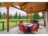 3447 Old Lewis River Rd - Photo 26