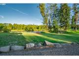 3447 Old Lewis River Rd - Photo 29