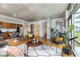 1234 18TH Ave - Photo 10