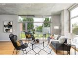 1234 18TH Ave - Photo 11