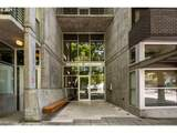 1234 18TH Ave - Photo 4