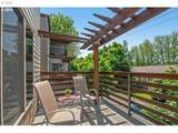 512 60TH Ave - Photo 17