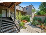 512 60TH Ave - Photo 3