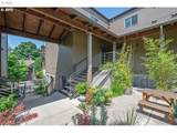 512 60TH Ave - Photo 4