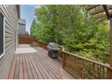 8540 165TH Ave - Photo 25