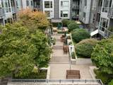 1125 9TH Ave - Photo 24
