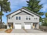 1166 80TH Ave - Photo 1