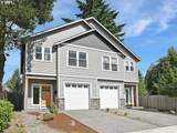 1166 80TH Ave - Photo 2