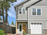 1166 80TH Ave - Photo 3