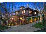 2434 17TH Ave - Photo 1