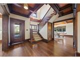 2434 17TH Ave - Photo 10