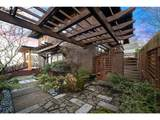 2434 17TH Ave - Photo 4