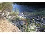 195 Riverfront - Photo 9
