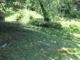 1081 Plateau Dr - Photo 20
