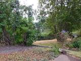 63207 Isthmus Hts Rd - Photo 28