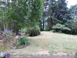 63207 Isthmus Hts Rd - Photo 29
