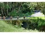83429 Creekside Dr - Photo 1