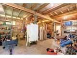 83429 Creekside Dr - Photo 8