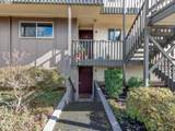 4083 Donald St - Photo 3