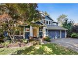 3435 115TH Ave - Photo 2