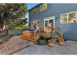 3435 115TH Ave - Photo 27