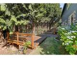 3435 115TH Ave - Photo 28
