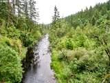 0 Silver Creek Canyon - Photo 2