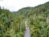 0 Silver Creek Canyon - Photo 5