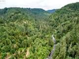 0 Silver Creek Canyon - Photo 6