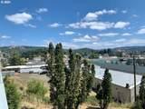 29 Mountain View Dr - Photo 6