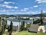 29 Mountain View Dr - Photo 7