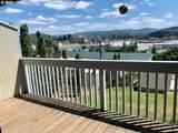 29 Mountain View Dr - Photo 8
