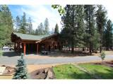 50385 Diamond Bar Ranch Rd - Photo 5