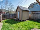710 37TH Ave - Photo 28