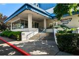 8717 Monterey Ave - Photo 3