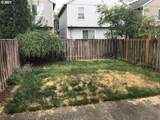 7393 Nelly St - Photo 2