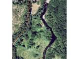 62226 Nehalem River Hwy - Photo 3