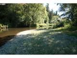 62226 Nehalem River Hwy - Photo 9