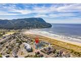 2316 Beach Dr - Photo 27