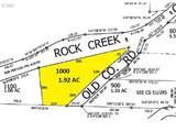 823 Rock Creek Rd - Photo 15