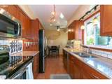 16026 Taggart St - Photo 6