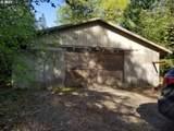 5220 Bridgefarmer Rd - Photo 26