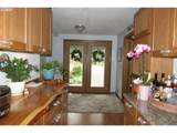 533 Cozart Ave - Photo 4