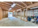 35003 119TH Ave - Photo 15